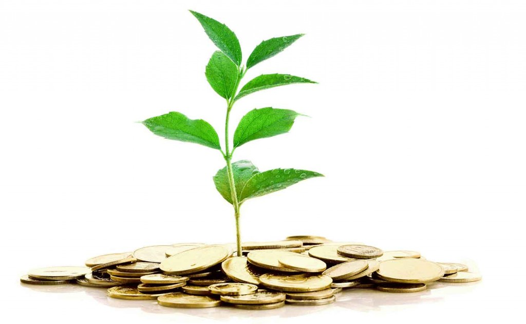 sajt för ekonomiintresserade