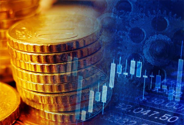 sveriges ekonomi påverkar sparkonton